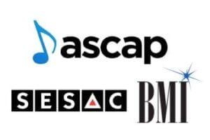 Business Audio/Video